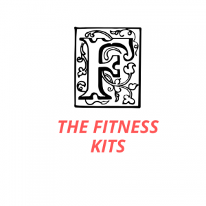 The Fitness Kits