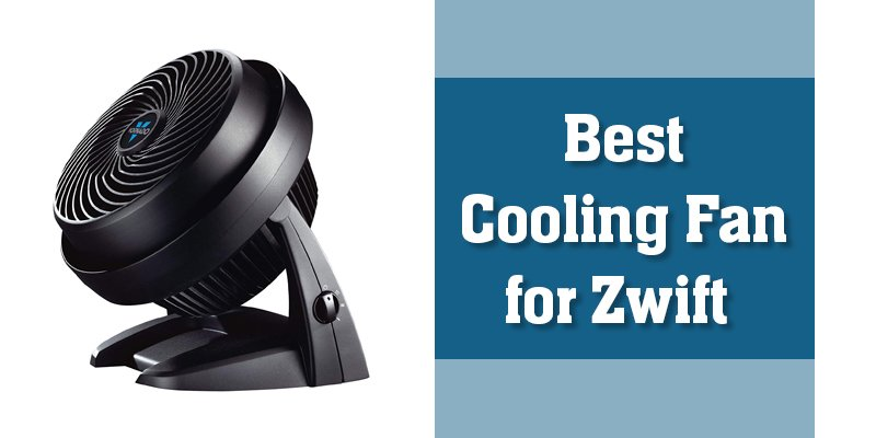 best cooling fan for zwift