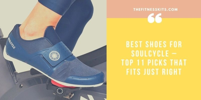 best shoes for soulcycle