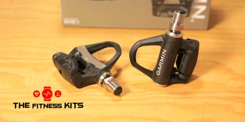 Factors to Consider Before Buying Batteries For Garmin Vector 3