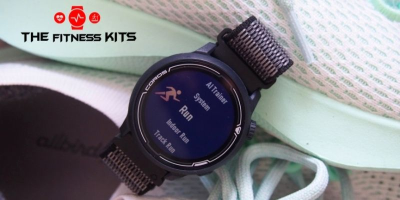Factors To Look For Strava Compatible Watches