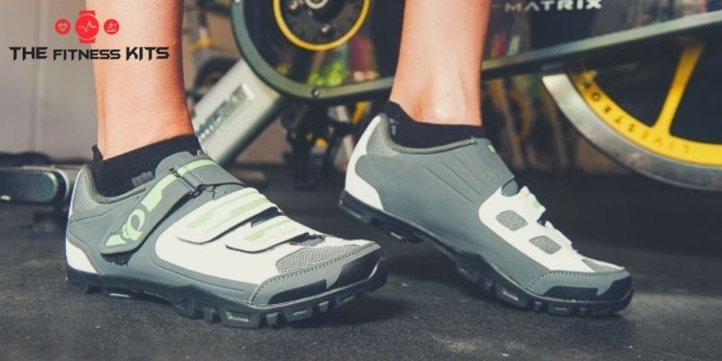 Facts to Consider for Picking The Shoes for SoulCycle\