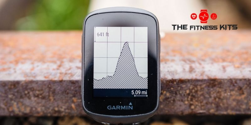 How To Pick The Top Heart Rate Monitor For Garmin Edge 520