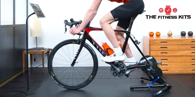 How To Pick The Top Speed Sensor For Zwift