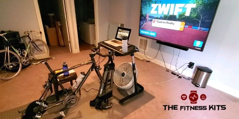 Tips to Select the Best Cooling Fan for Zwift