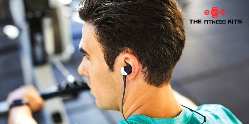 What to Look for the Top Cheap Wireless Headphones for Running