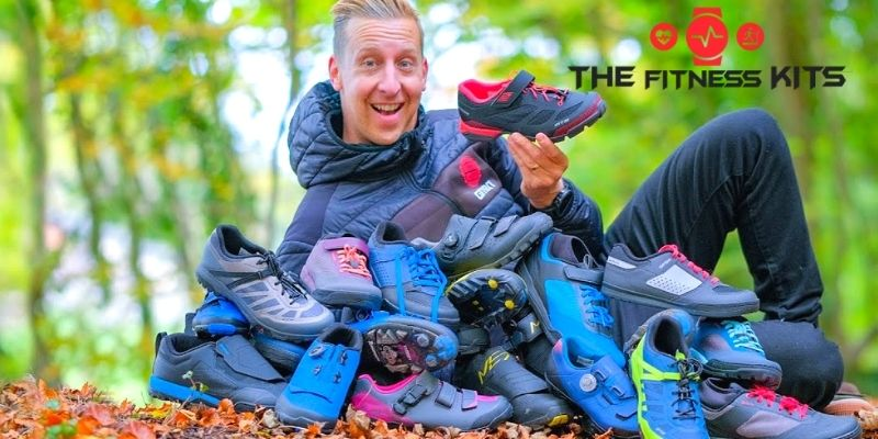 How to Choose the Best Shimano MTB Shoes