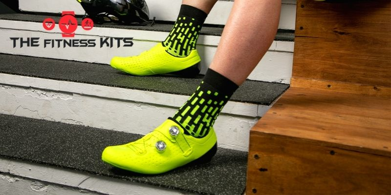 How to Pick the Best Look Delta Cycling Shoes