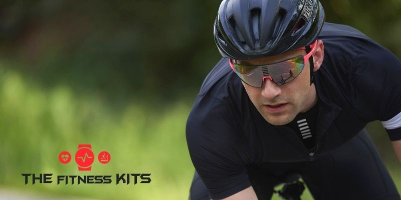 Safety Glasses For Cycling
