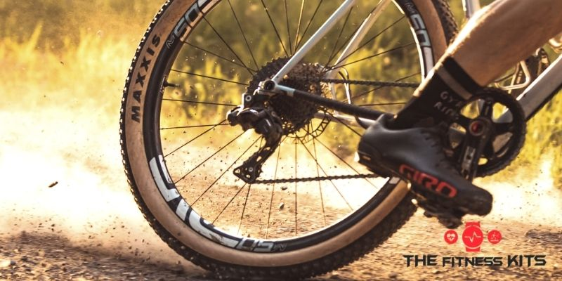 Road Tires for Cyclocross Bikes