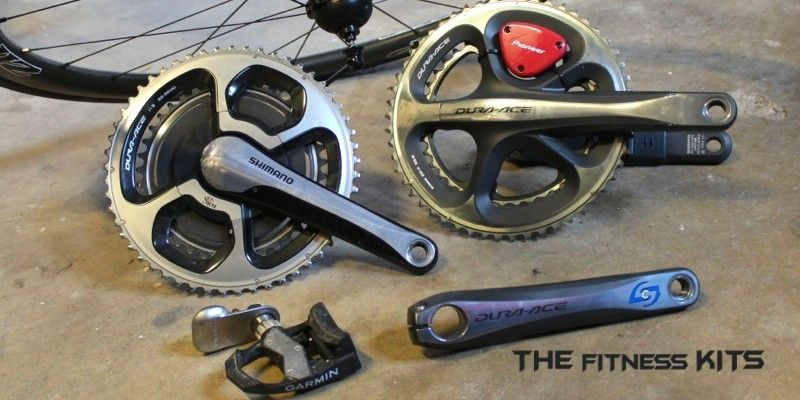 Features to Consider While Buying Best Cheap Power Meter